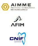 logos_aimme_afim_cnif
