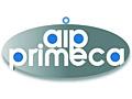 AIP_PRIMECA