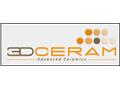 logo_3Dceram