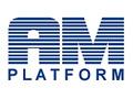 logo_AM_Platform