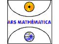 logo_ARSmathematica