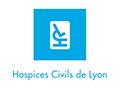 logo_CHU_Lyon