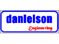 logo_Danielson-eng