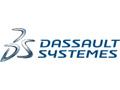 logo_Dassault