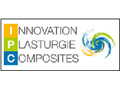 logo_IPC
