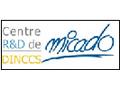 logo_Micado