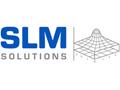 logo_SLM-Solutions