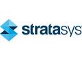 logo_Stratasys